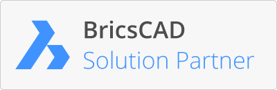 BricsCAD Solution Partner